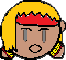 A Tsum-Tsum Icon of Ra by KambalPinoy
