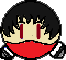 A Tsum-Tsum Icon of Calin by KambalPinoy