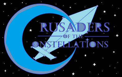 Crusaders Of The Constellations in SuperPowerWiki