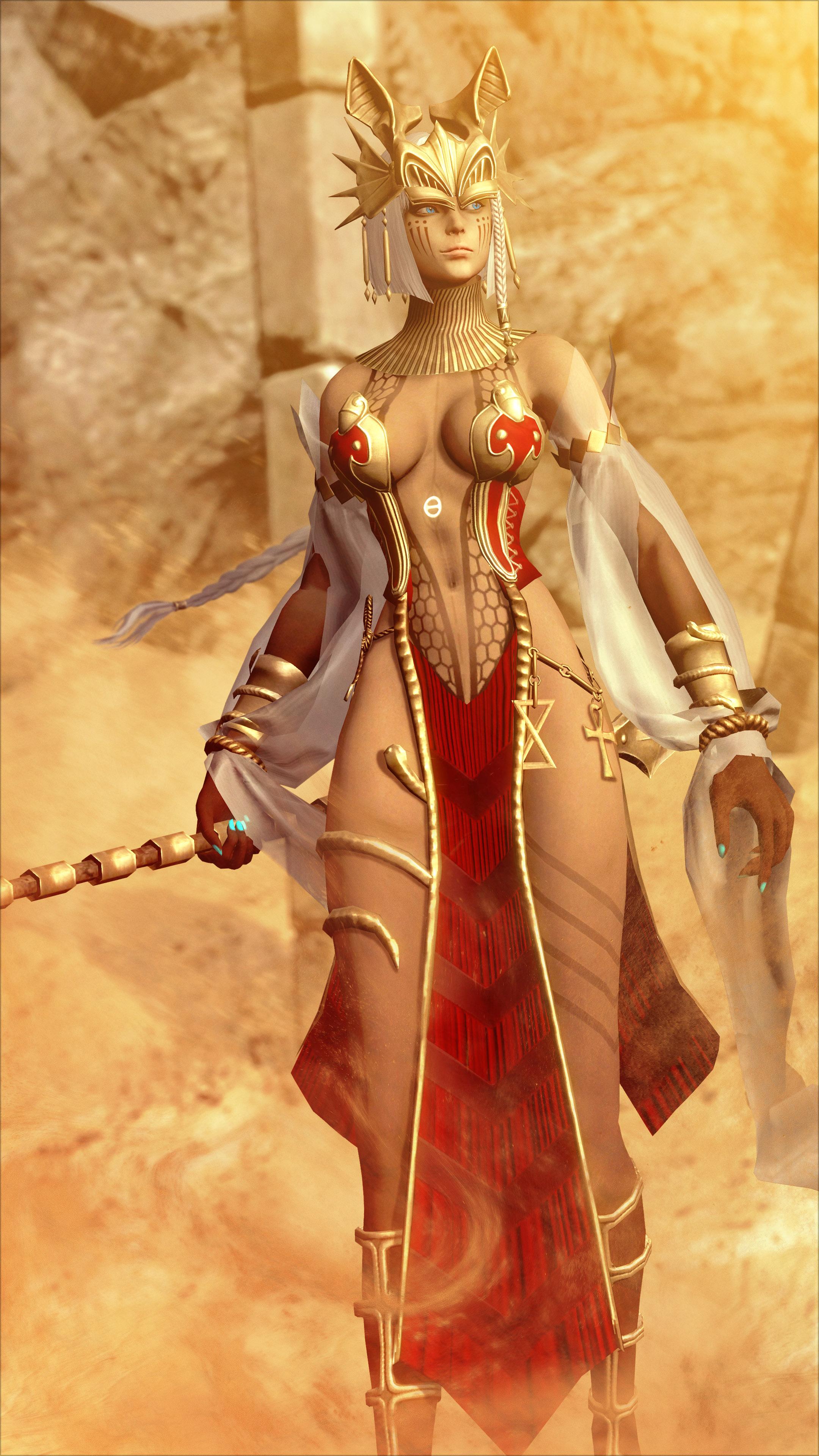 princess_of_the_desert_by_squiddytreat-d63iyee.jpg