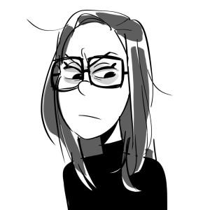 YanYu's Profile Picture