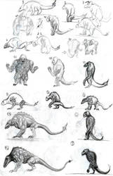 Concepts from November/December 2012