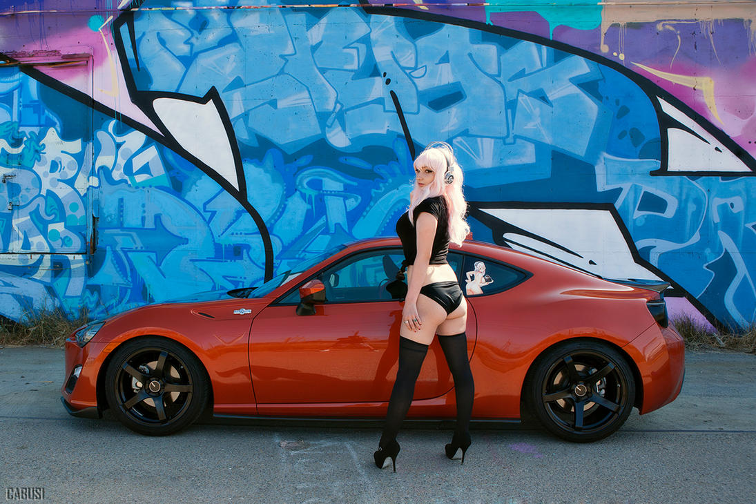 Sonico 86 c by cabusi-photography