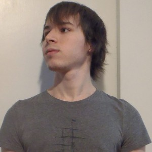 GalaxyFrame's Profile Picture
