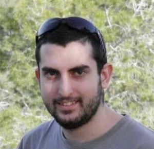 Tomer-DA's Profile Picture