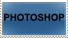 Photoshop stamp