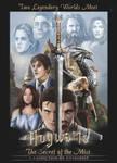 Hogwarts, Book Five: The Secret of the Mist
