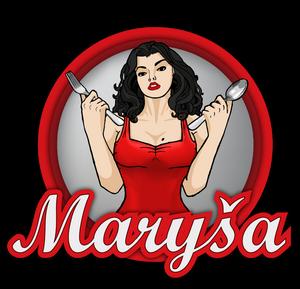 Marysa