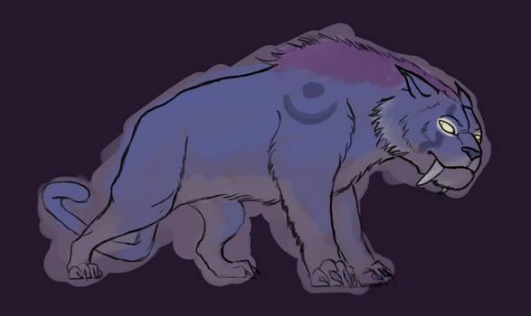 WoW_character_cat_progress_1_basecolor