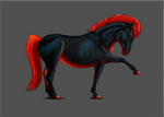 Phoenix - reborn design