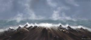 landscape_dark coat