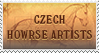 redesign stamp