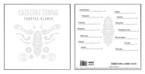 Music of G. Turnau