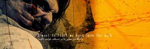 My weblog banner by sefid