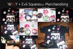 W.A.Y + ES Merchandising 001