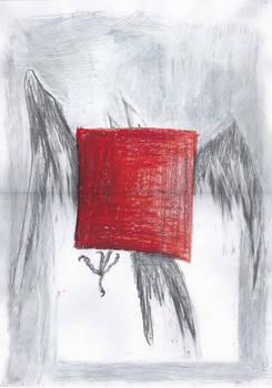 Aves #4