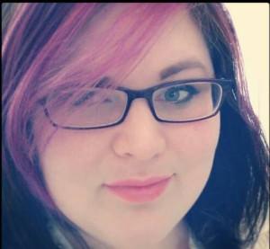 lotuskitten22's Profile Picture