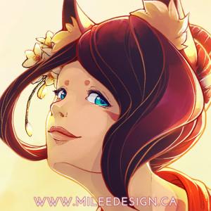 Milee-Design's Profile Picture