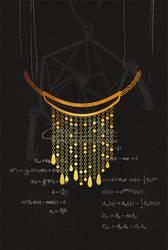 Death Stranding : Amelie / Dreamcatcher