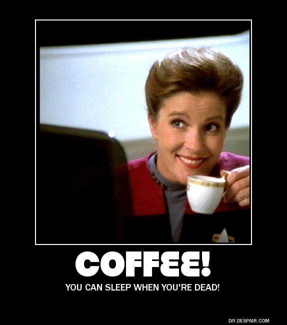 janeway_and_her_coffee_by_chickenpede-d53rvnz.jpg