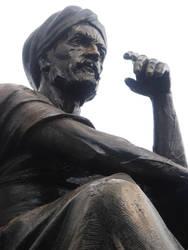 ibn.i sina by anareyni