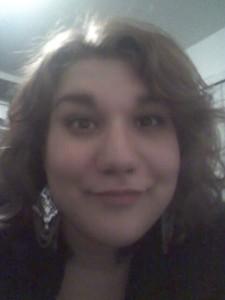 sammygurl's Profile Picture