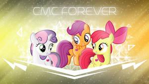 CMC Forever!