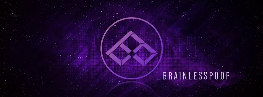 BrainlessPoop's Profile Picture