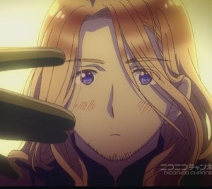animefreak011000's Profile Picture