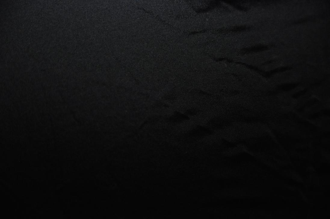 Black Nylon Texture By FIFTYmm On DeviantArt