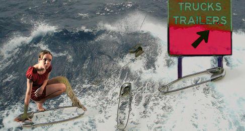 Im safe while surfing. by lady-shirakawa
