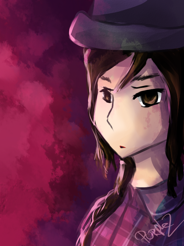 Purple-Nightmares's Profile Picture