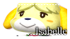 Stamp::Isabelle by nebudelic