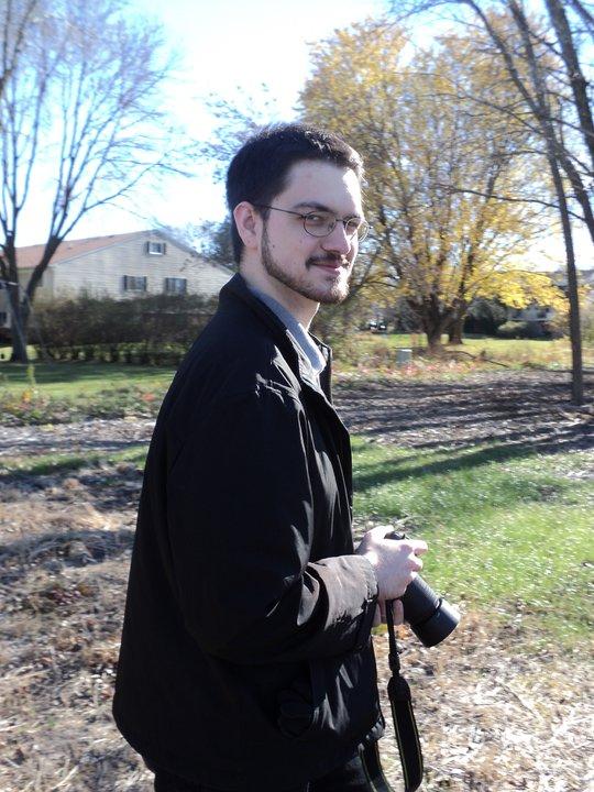 Matarsak's Profile Picture