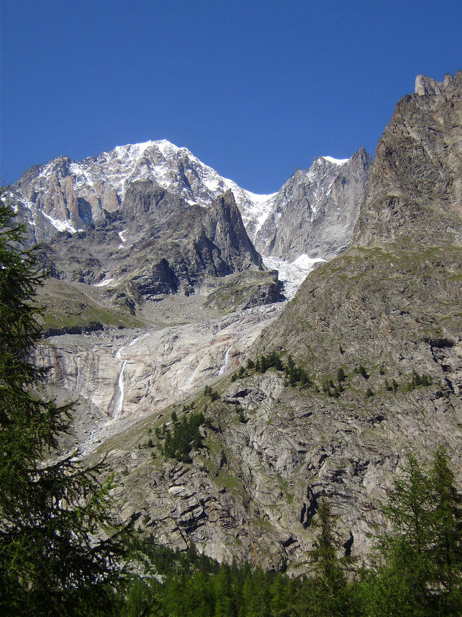 VAL VENY by isabelle13280