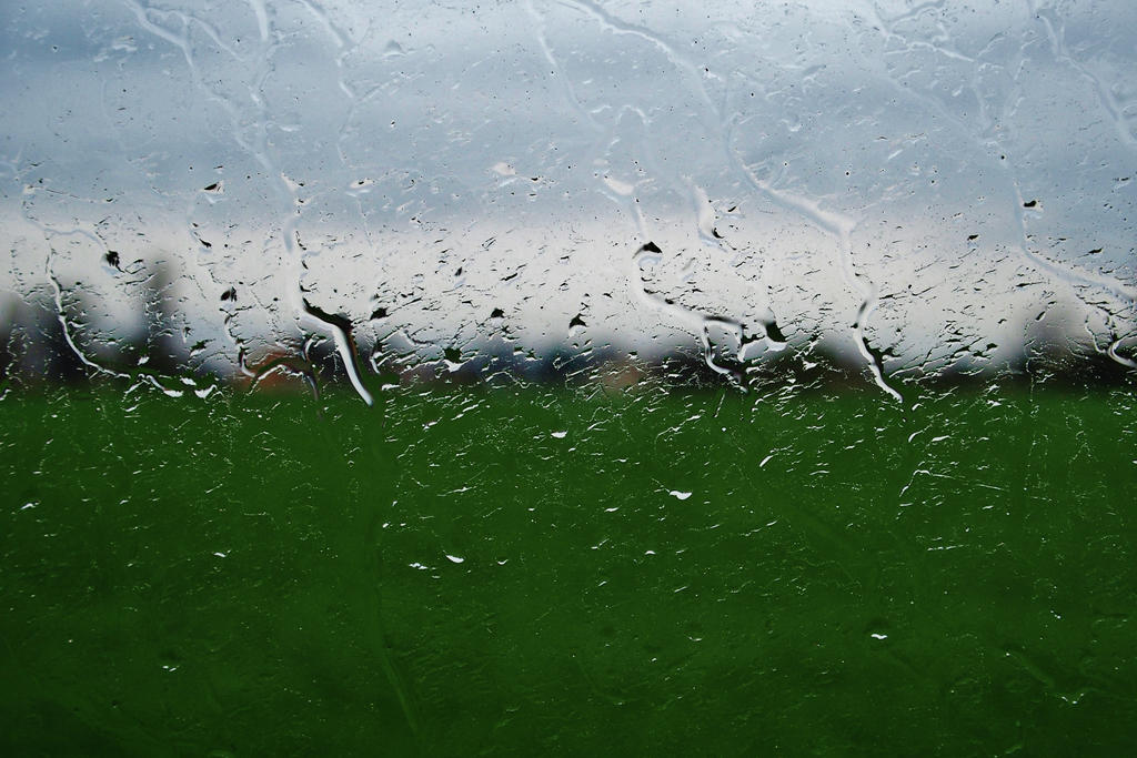 RAINY SPRING by isabelle13280