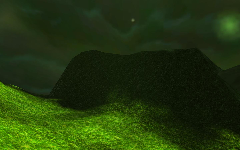 Green Lava Green Lava by Kideril ...