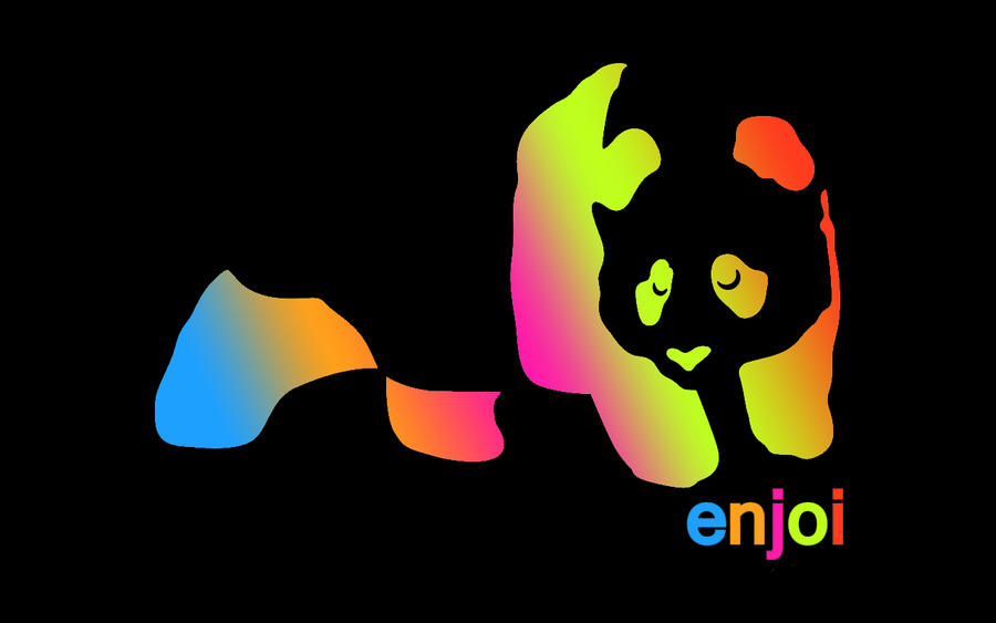 Enjoi wallpaper by PhoenixRising23 on DeviantArt