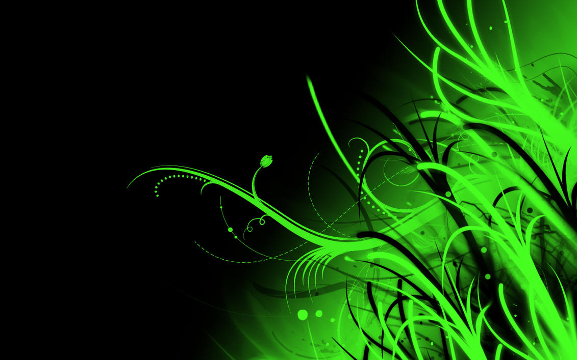 Acid Lightning - Mind Teasers &amp- Abstract <b>Background Wallpapers</b> on ...