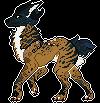 Lazurus Pixel by corruptedcorvid