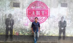 ArifulKabir's Profile Picture