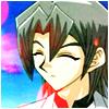 Edo Phoenix by randomLy--random