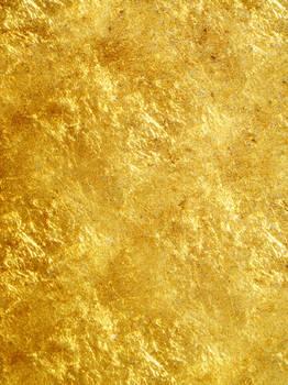Texture 71 : Gold
