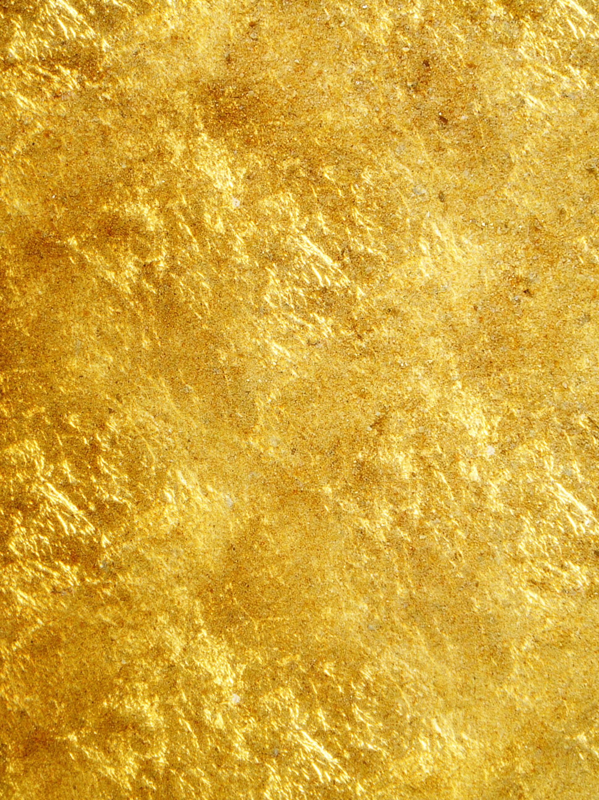 Margaret Goldsack ARCH 1390: Textures