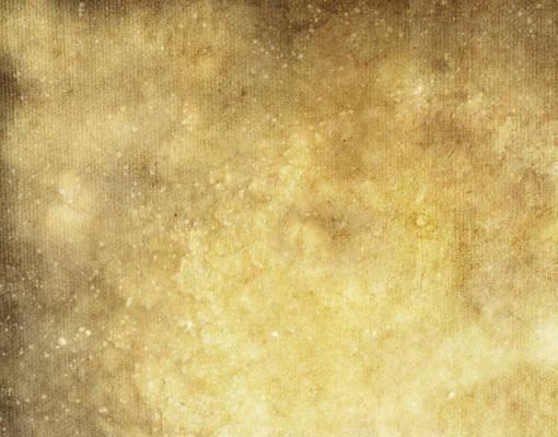 Texture 73