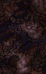 Texture 76