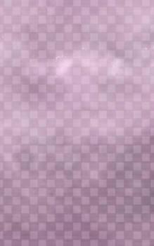 Texture 95
