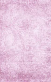 Texture 100