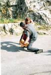 Dancing by WanderingSoul-Stox
