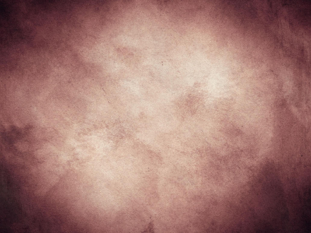 Texture 24 by WanderingSoul-Stox
